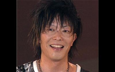 kishou_taniyama-t02