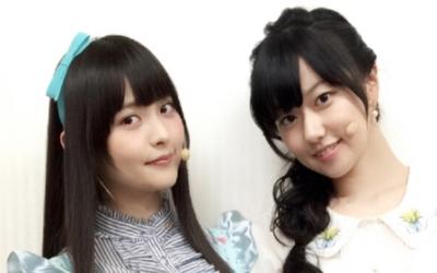 sumire_uesaka-sachika_misawa-t07
