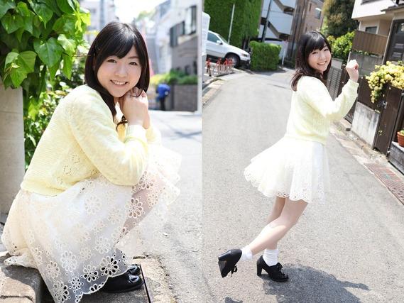 小澤亜李の画像 p1_26