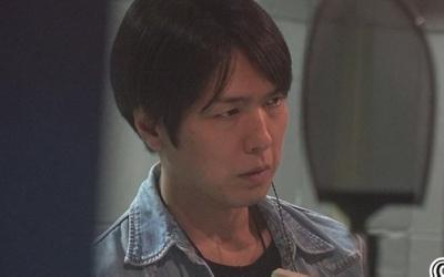 hiroshi_kamiya-t06