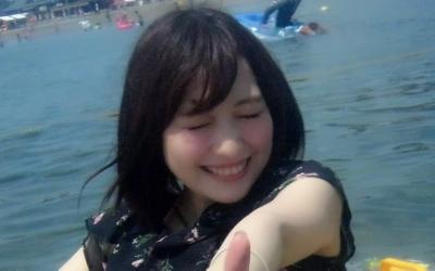 佳村はるかの画像 p1_8