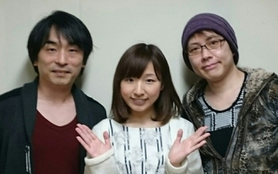 okiayu-seki-suzaki-t01