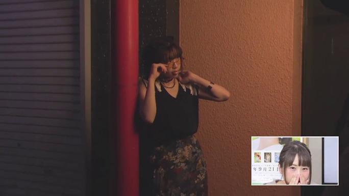 ayaka_suwa-180919_a15