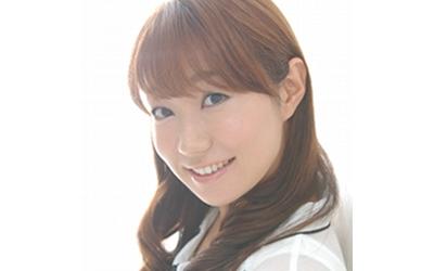 noriko_shitaya-t01