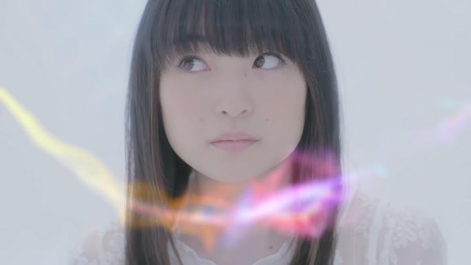 reina_ueda-161106_a17