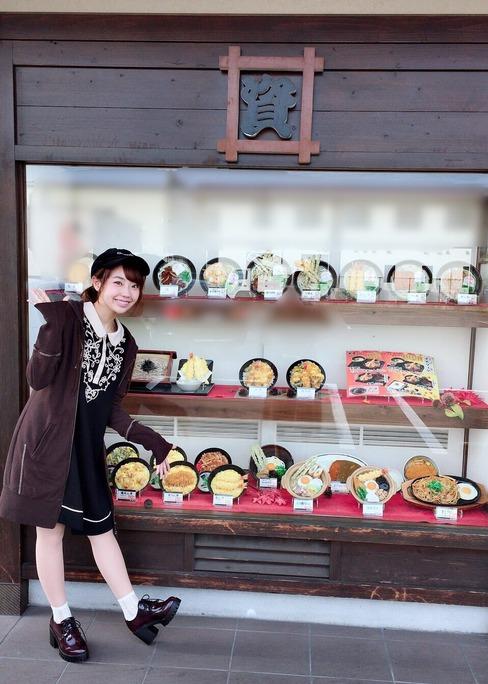 yuuki_takada-181012_a07