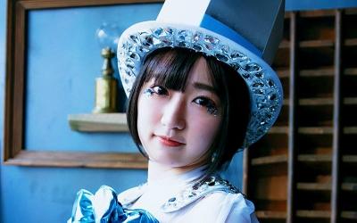 aoi_yuki-t56