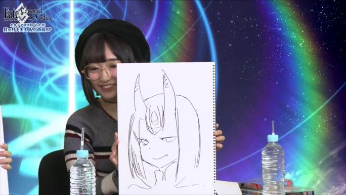 aoi_yuki-181129_a14