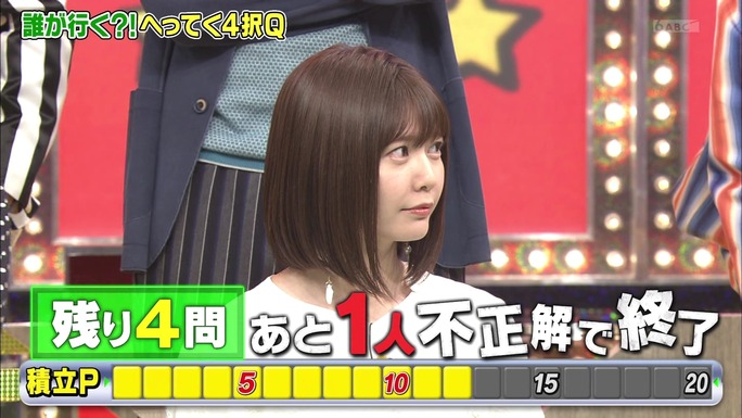 ayana_taketatsu-190503_a33