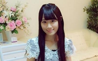 yui_ogura-t33