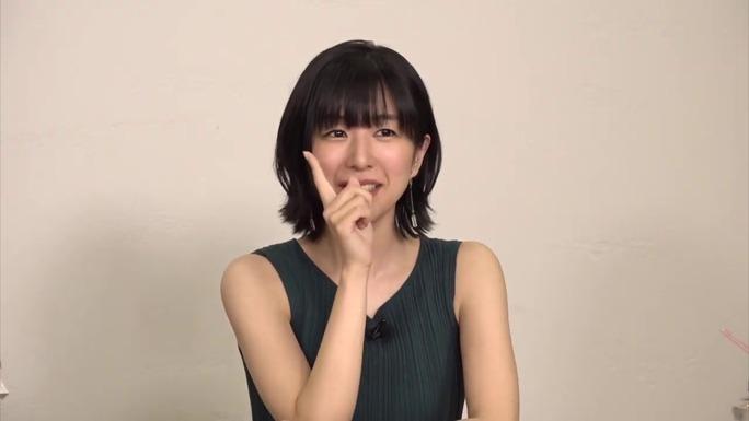 saori_onishi-ai_kayano-190701_a04