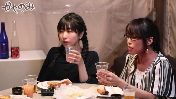kayano-hikasa-nanjo-180825_a20