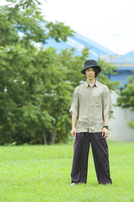 sawashiro_002