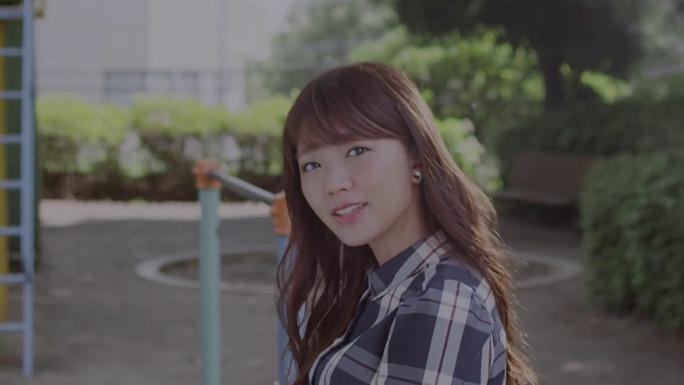 suzuko_mimori-170909_a16