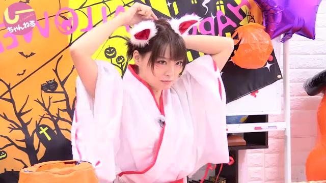 shiori_izawa-181028_a49
