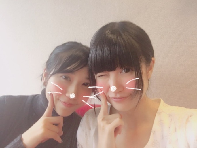 chiaki_omigawa-170817_a01