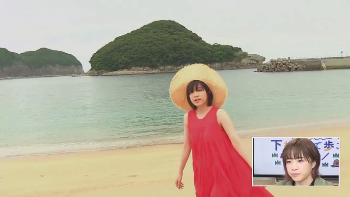 ayaka_suwa-180919_a32