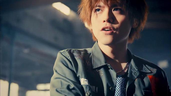 yuma_uchida-180514_a16