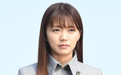 suzuko_mimori-t52