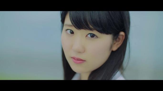 nao_touyama-170908_a23