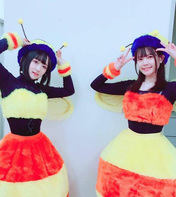aoi_yuki-ayana_taketatsu-181222_a03