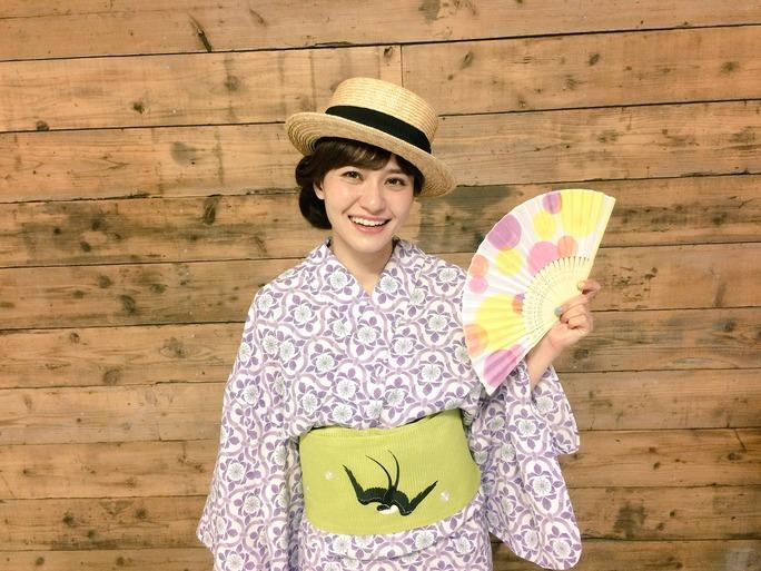 megumi_nakajima-180916_a04