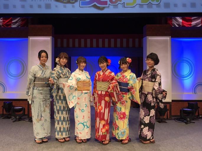 ishihara-hidaka-sawashiro-hanazawa-ogura-asakawa-170820_a09