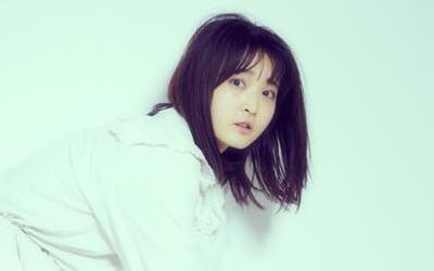 yurika_kubo-t20