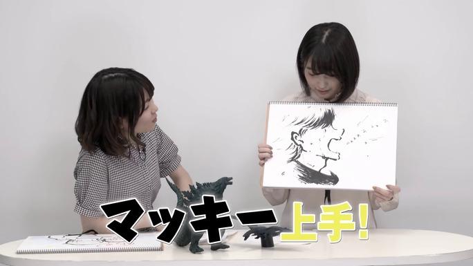 reina_ueda-ari_ozawa-180601_a12