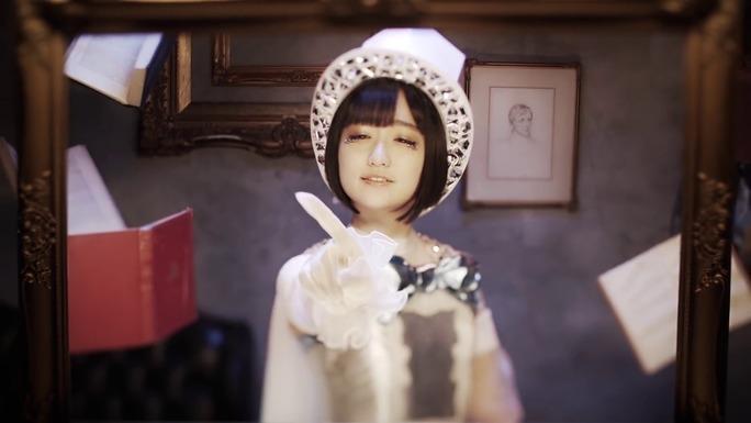 aoi_yuki-190525_a06