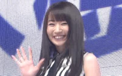 nana_mizuki-t71