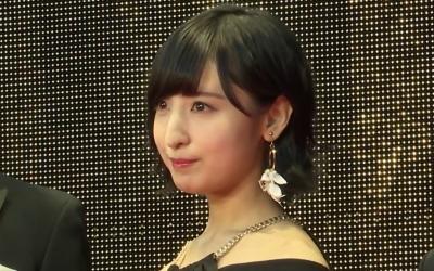 ayane_sakura-t24
