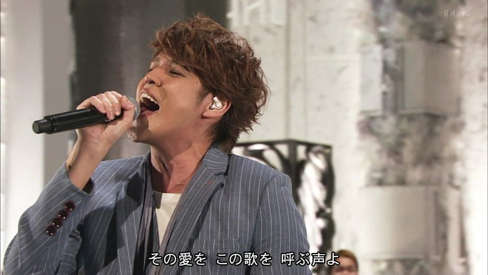 mamoru_miyano-190528_a64