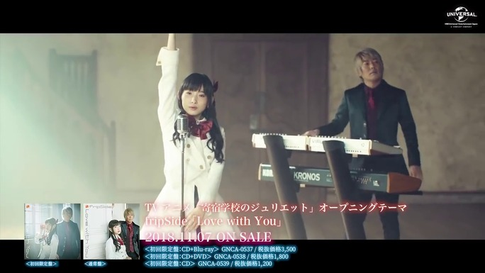 yoshino_nanjo-181029_a13