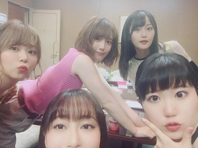 umehara-ogura-toyama-iguchi-uchida-nakamura-sugita-hikasa-matsuoka-190529_a22