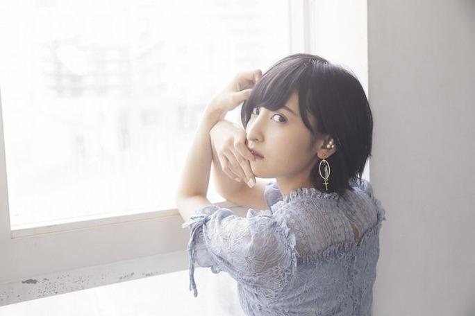 ayane_sakura-181003_a02