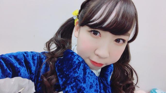 ozaki-motomiya-ono-sasaki-nemoto-tamura-aiba-chikuta-171215_a49