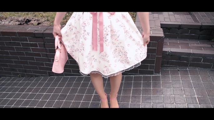 yui_ogura-170414_a07