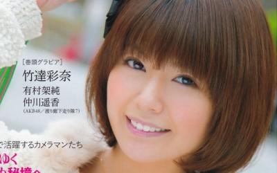 a_taketatsu_p25