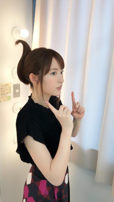 小松未可子_190721_04