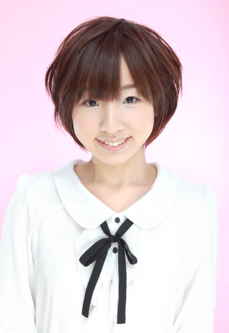 aya_suzaki-171014_a02