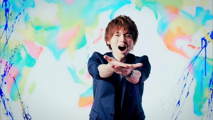 yuma_uchida-180514_a15