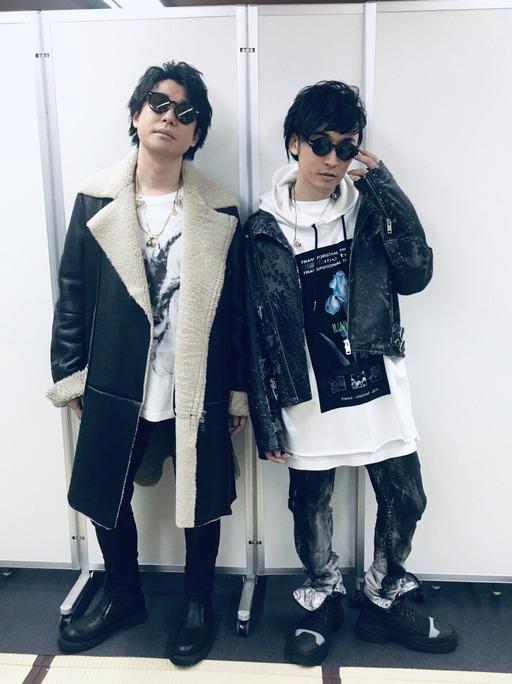 kenichi_suzumura-takuma_terashima-181224_a02