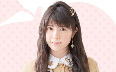 ayana_taketatsu-t127
