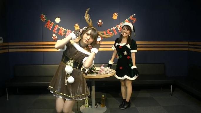 shiori_izawa-181224_a04