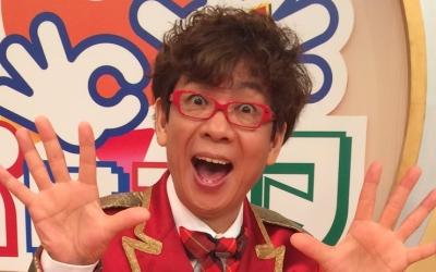 koichi_yamadera-t02