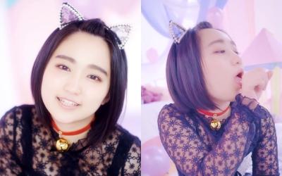 aoi_yuki-t30