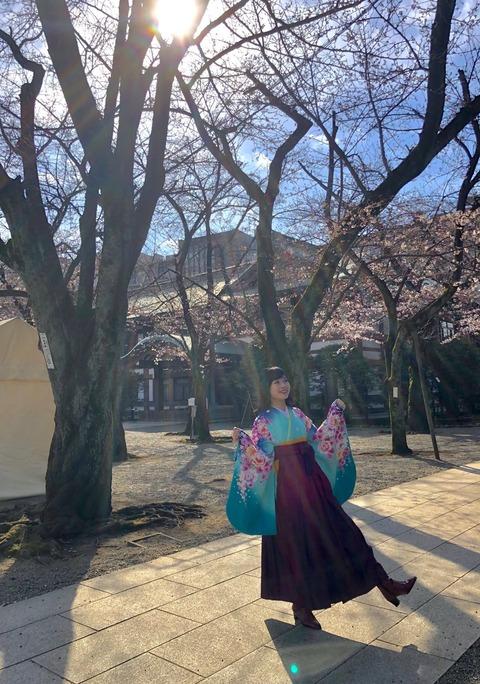 yoshino_aoyama-190515_a04