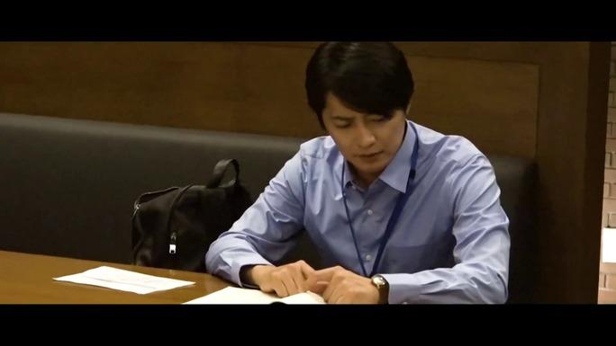 hiro_shimono-181128_a09