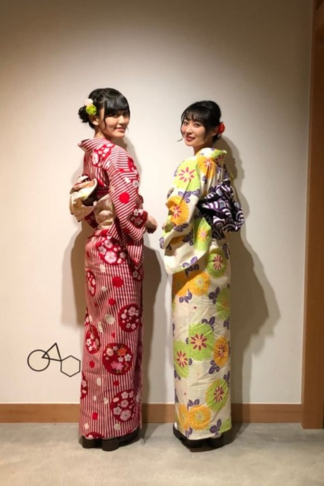 nanami_yamashita-miyu_takagi-181118_a19